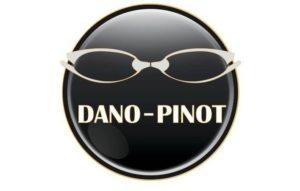 Dano Pinot-logo