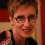 Isabelle Brauge