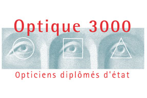 Optique 3000 CREPY inoptic