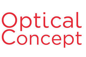 OPTICAL CONCEPT inoptic
