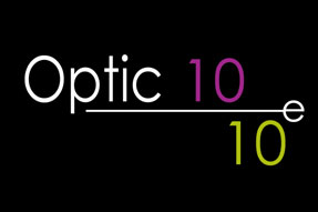 OPTIC 10/10 CARMES