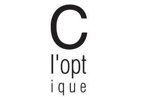c'loptique-inoptic