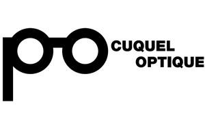 cuquel-optique-inoptic