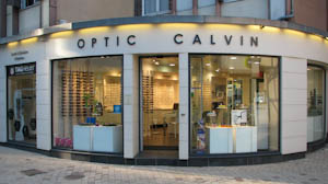 optic-calvin- inoptic