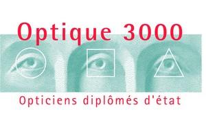 optique-3000-draveil-inoptic