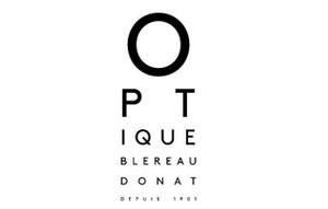 optique-blereau-donat-inoptic