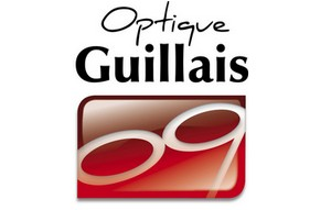 optique-guillais-inoptic