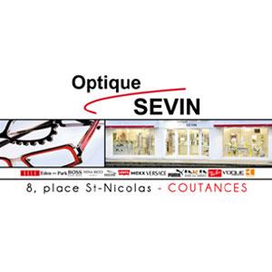 optique-sevin-inoptic