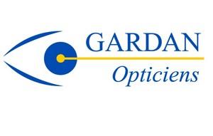 gardan-opticiens-inoptic