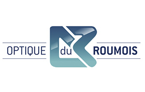logo Optique du Roumois