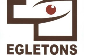Egletons Optic