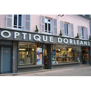 optique-dorleans