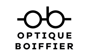 logo-Optique-Boiffier-positif-01