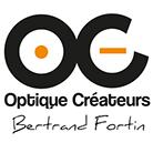 logo-bertrand-fortin