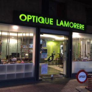 optiquelamorere