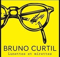 Optique Curtil