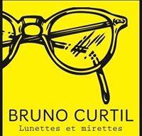 Optique Curtil