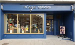 M_EYE_OPTICIEN-MAGASIN