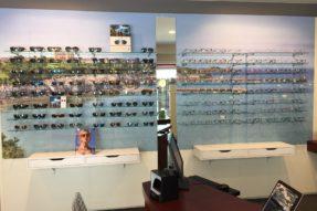 optique cancalaise