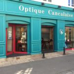optique cancalaise