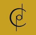 Logo Optique des Carmes