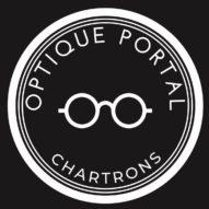 Logo Optique Portal