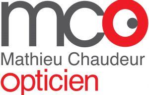 MCO-OPTICIEN-INOPTIC