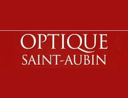 logo-Optique St Aubin