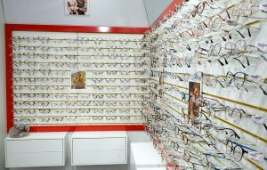 Optique Morice - Saverne